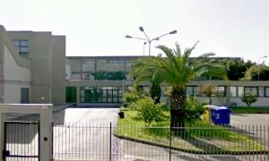 istituto-superiore-ruiz-augusta