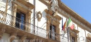 """Augusta, cerimonia Intercultura di premiazione dell'istituto """"Ruiz"""" al palazzo municipale"""