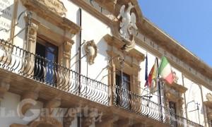municipio-comune-di-augusta