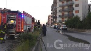 vigili-del-fuoco-incendio-corso-sicilia-augusta