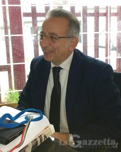 vincenzo-vinciullo-deputato-ars-la-gazzetta-augustana-2