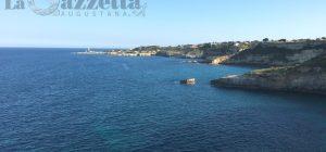 La sirena di Tomasi di Lampedusa torna ad Augusta, sabato una giornata-evento