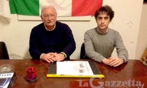 fratelli-d-italia-augusta-coordinatori-inzolia-e-failla-1