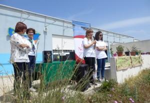giornata-della-terra-progetto-amica-terra-corbino-italia-nostra-augusta-1