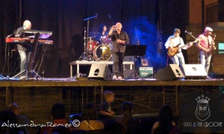 king-and-the-groove-siracusa-live