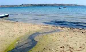 scarichi-a-mare-golfo-xifonio-augusta