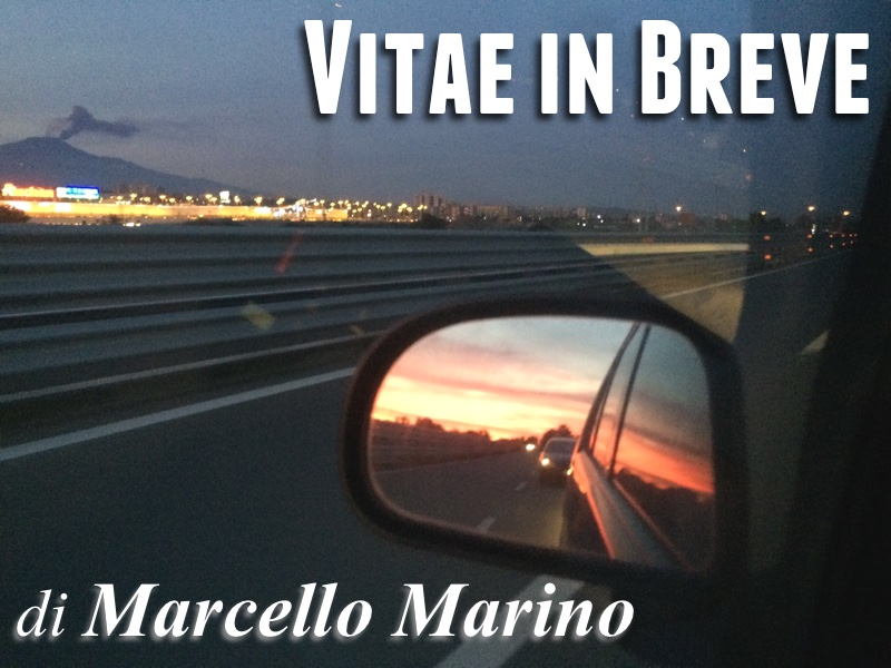 blog-vitae-in-breve-di-marcello-marino