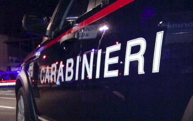 Muore in auto nel Siracusano, coetaneo arrestato per omicidio stradale