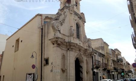chiesa-delle-anime-sante-augusta-angolo