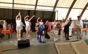 lelisir-damore-per-scuole-scena-palajonio-augusta