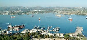 Sciopero nazionale portuali il 23 maggio, sindacato unitario annuncia adesioni anche ad Augusta