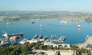porto-di-augusta-panoramica-1