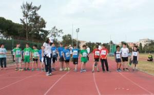 scuola-atletica-augusta-al-festival-mezzofondo-siracusa
