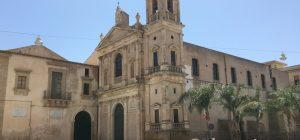 """""""Augusta treseicinque"""", progetto associazioni per valorizzazione turistica vedrà la luce domenica. Ci sarà l'assessore regionale Messina"""