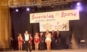 danza-sportiva-accademia-evolution-dance-piazza-duomo-augusta-1