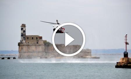 esercitazione-salvataggio-guardia-costiera-augusta
