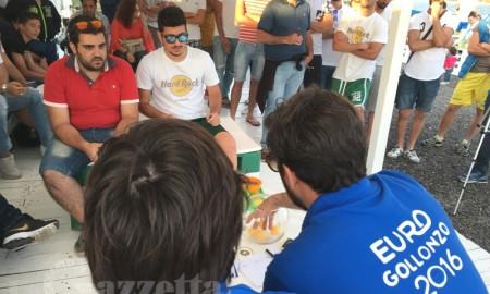 euro-gollonzo-2016-torneo-amatoriale-calcio-a-5-augusta