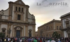 festa-della-musica-2016-augusta-1