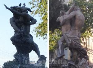 fontana-di-proserpina-catania-dettagli-blog-il-corbaccio