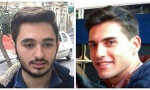 manuel-mangano-luca-campisi-giovani-democratici-augusta