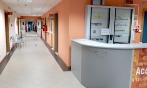 nuovo-padiglione-ospedale-muscatello-augusta