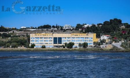 ospedale-muscatello-augusta-nuovo-padiglione