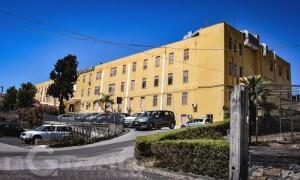 """Augusta, ospedale """"Muscatello"""", si torna alla normalità: al via da domani riconversione posti Covid"""