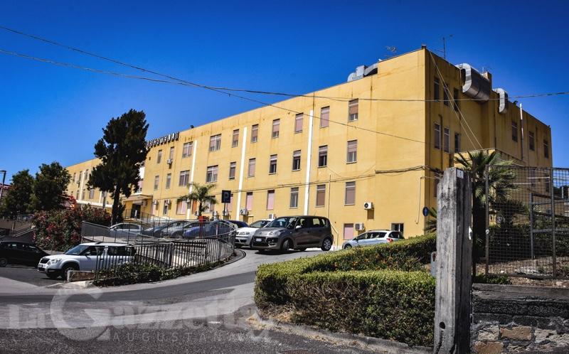 ospedale-muscatello-augusta-vecchio-padiglione