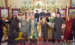 recital-parabola-figliol-prodigo-festa-del-sacro-cuore-augusta