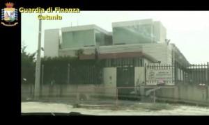 sequestro-guardia-di-finanza-set-impianti-srl-augusta