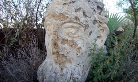 statue-acroteriali-san-giuseppe-e-san-domenico-della-chiesa-madre-augusta