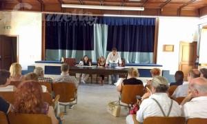 assemblea-palazzo-san-biagio-su-ospedale-muscatello-augusta