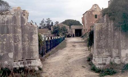 basilica-del-murgo-augusta-blog-il-corbaccio