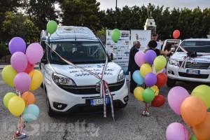 consegna-automezzi-disabili-pmg-la-forza-di-salvo-ravalli-augusta-2