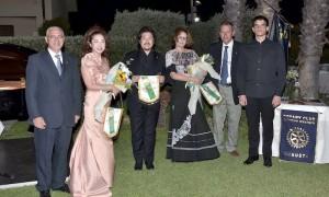 gala-opera-rotary-augusta-sulidarte-ambasciata-giappone