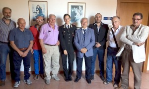 incontro-carabinieri-associazioni-antiracket-augusta
