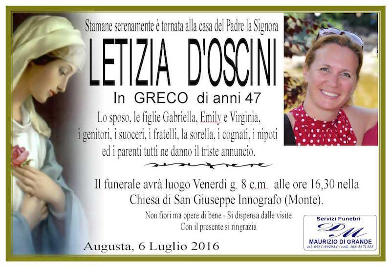 necrologi-augusta-letizia-d-oscini