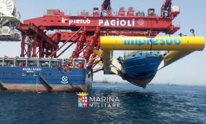 relitto-peschereccio-migranti-con-ievoli-ivory-arrivato-ad-augusta