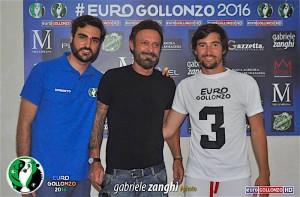 torneo-euro-gollonzo-toto-schillaci-augusta