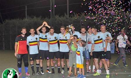 torneo-euro-gollonzo-vincitori-2016-augusta