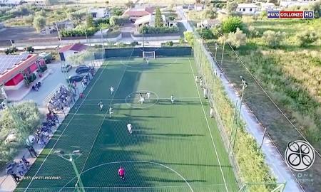 torneo-eurogollonzo-2016-augusta