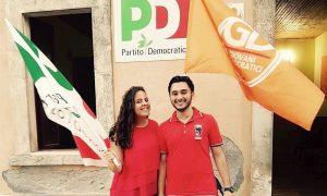 giovani-democratici-augusta