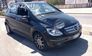 incidente-corso-sicilia-augusta-donna-investita-2