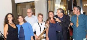 "Puntata speciale de ""I sapuri d'Austa"", protagonisti artisti locali e associazioni"