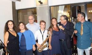 serata-puntata-i-sapuri-dausta-9-agosto-2016