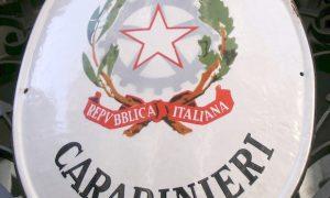 stemma-comando-carabinieri