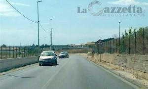 strada-provinciale-sp1-augusta-brucoli
