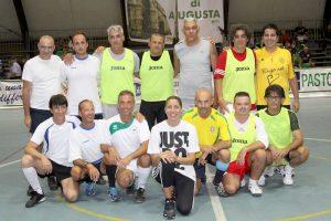 augusta-pro-terremotati-centro-italia-torneo-solidarieta-palajonio-2