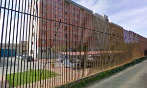 casa-reclusione-carcere-augusta-1