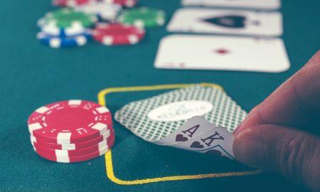 casino-online-voglia-di-vincere